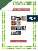 LIVRO-TEXTO DE LÍNGUA LATINA - IFRN (1).pdf
