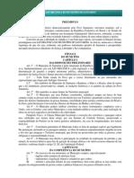 Santarém - Lei Orgânica do Município.pdf