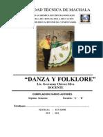 DANZA Y FOLKLORE 1.pdf