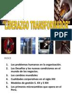 Liderazgo Transformador 1206708461541788 4