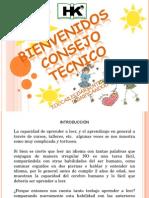 Nuevasdiapositvas Metodos Lecto Escritura 120824193014 Phpapp02