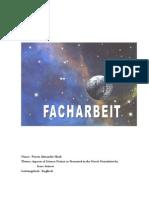 Shiah-ScienceFiction in Foundation.pdf
