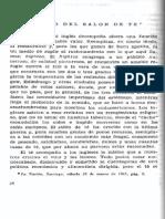 Ricardo Latcham - Libro de Ver y Andar