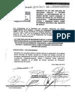MJJ PL 4536-2014-CR