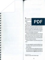 BIO-PSICO-SINTESIS. Armonia de Vida I. Sintesis de Las Cinco Fuerzas de la psicologia parte046