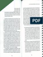 BIO-PSICO-SINTESIS. Armonia de Vida I. Sintesis de Las Cinco Fuerzas de la psicologia parte047