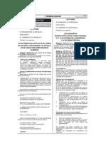Alimentos modificacion Ley 30292.pdf