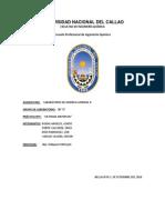 Sistemas Dispersos.pdf