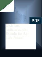Distritos_judiciales