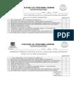 AUTOEVALUACIÓN  y coevaluación DEL ESTUDIANTE.doc