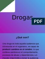 drugs-slidshare