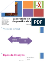 20.Laboratorio en El Diagnostico de VIH-3 (1)