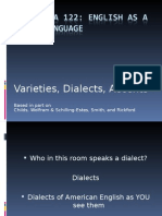 13 Ling 122 6a Dialects