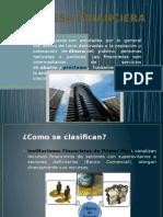 diapositivasdeempfinanciera-130903121236-.pptx