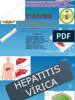 caso clinico de hepatitis.pptx