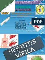 caso clinico de hepatitis.pptx