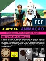 animao-140818143027-phpapp01