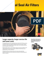 (PEHP7032-03) Radial Seal Air Filters.pdf