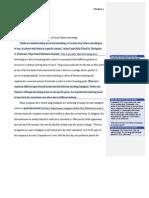 pdf wp1 draft
