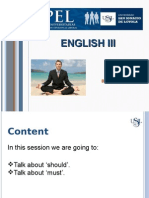 English III -_Session_11.ppt
