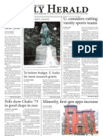 February 11, 2010 issue