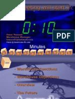Warehouseoperations Layoutdesignbyomaryoussef 110913050007 Phpapp02
