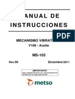 2.5 - Manual de Instrucciones - Mecanismo - MS-103_00