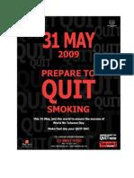 03 Pilih Berhenti Merokok BI