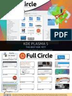 Full Circle Magazine - issue 97 EN