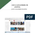 Vinculacion a comunidades de practica.docx