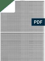 JADWAL KRL JABODETABEK GAPEKA 2015 update 20-03-15.pdf