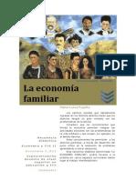 Secuencia_Didáctica_Economía_Familiar.pdf