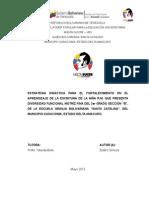 Proyecto Sucre Diversidad Funcional Eliatriz.docx