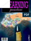 Final Elearn eBook Vol1