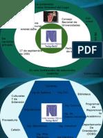 Reglamento de Evaluación del Rendimiento Estudiantil del  I.U.P. Santiago Mariño