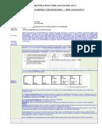Bpr Infraestructura Respuestas Segundo Grupo 24 de Set (2)