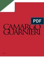 Camargo Guarnieri