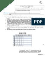 4⪠Vas - Planejamento e Desenvolvimento de Carreira