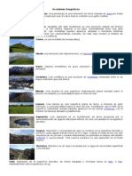 Accidentes Geográficos.docx
