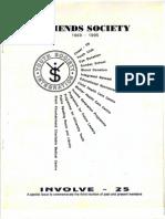 1969 - 1995.pdf