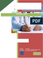 HC01-DR. MOYA.docx