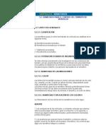 Diseño_Semaforo