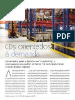 cds-orientados-demanda.pdf