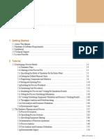 SPDManual.pdf