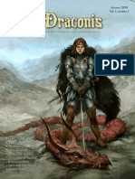 ( UploadMB.com ) Dragon Warriors - Ordo Draconis 01