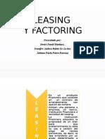 Leasing-factoring