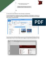ANIMACION DE GRAFICOS práctica1.pdf