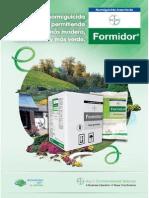 formidor