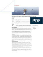 Shell Gumusut Kakap Overview
