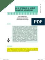 trabalho base.pdf